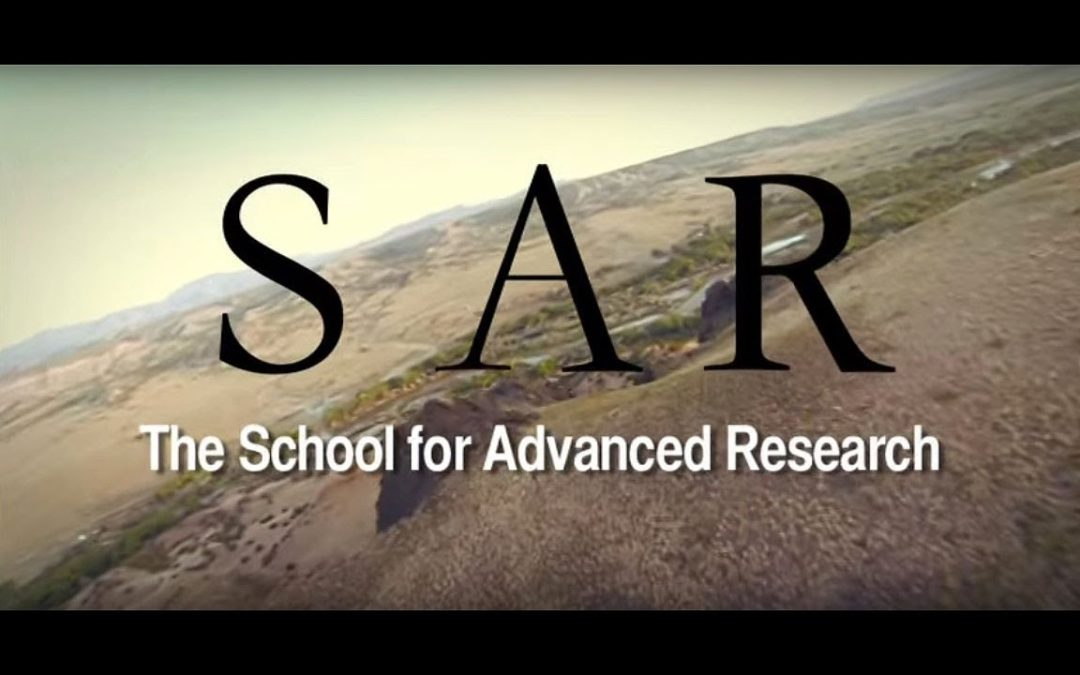 SAR – Welcome to SAR
