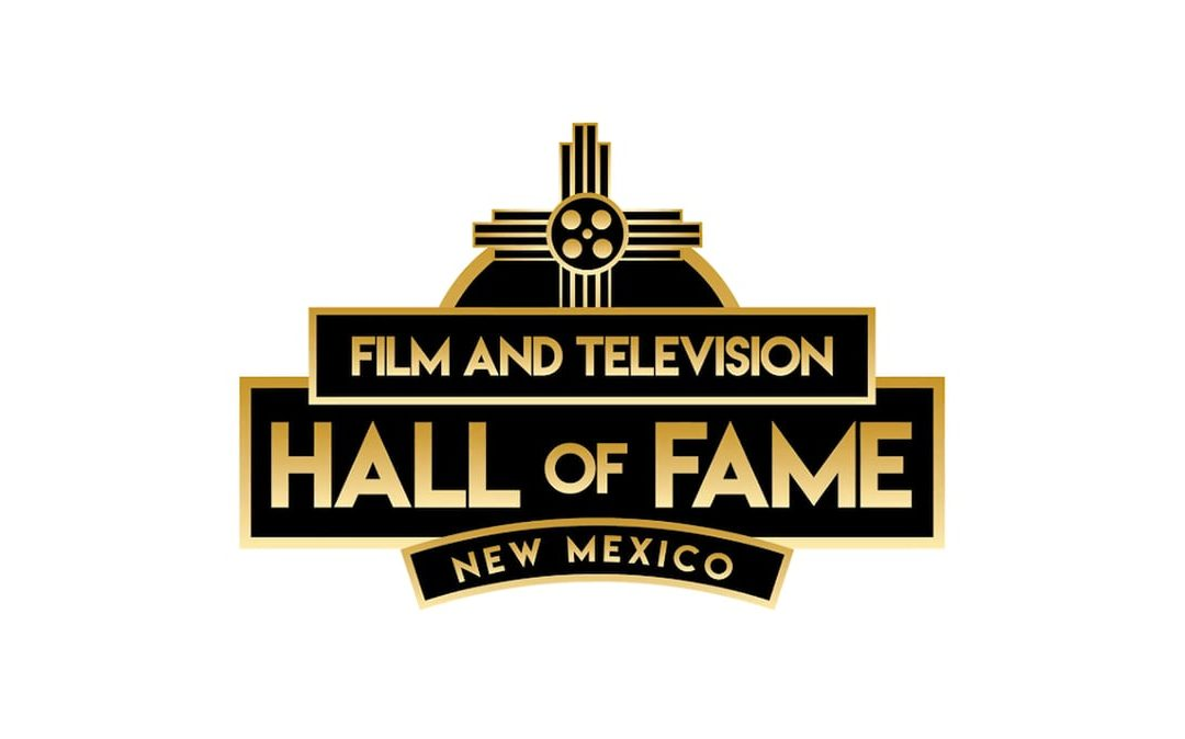 New Mexico Film and Television Hall of Fame 2018